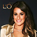 Lea Michele's Spray Tan Mishap, Chanel Hula-Hoop Bag Gets Mini Spin, and More!