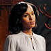 Olivia Pope&#039;s Spy-Inspired Outfit on Tonight&#039;s Scandal