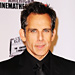 "Ben Stiller on Practicing Blue Steel for Zoolander 2: ""When I Brush My Hair It Happens Uncontrollably"""