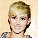 Miley Cyrus' Pixie Was This Week's Top Try-On