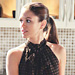 Hart of Dixie Fashion Credits: Season 2, Episode 7