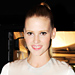 Lara Stone Is Pregnant, Katie Holmes Talks Dawson&#039;s Creek Reunion, and More!