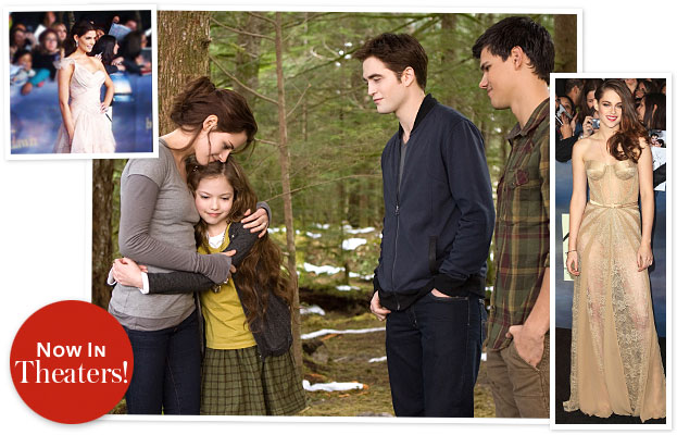 111612-now-in-theaters-twilight-623.jpg