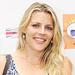 Thanksgiving Fashion: Busy Philipps and Daughter Birdie's Opposite Holiday Styles