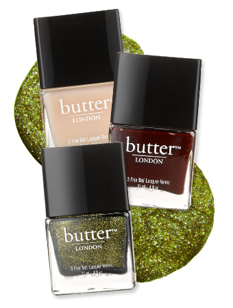 Gwyneth-Paltrow-Butter-London-Goop