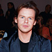 Christopher Kane Exits Versus, Versace&#039;s Diffusion Line