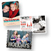 Shopping for Holiday Cards? See Our Favorites!