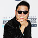 MC Hammer on Joining Psy&#039;s &quot;Gangnam Style&quot; at AMAs: I Brought the Pants out for This