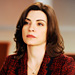 The Good Wife Fashion Details: Season 4, Episode 8