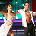 Dancing With the Stars: Karina Smirnoff on Her Semi-Finals Looks