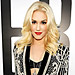 Your Favorite Look on Pinterest This Week: Gwen Stefani
