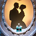Tiffany &amp; Co.&#039;s Holiday Windows: See The Photos! 