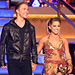Dancing With the Stars Finalists Revealed! Who Should Win?