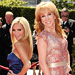 Kathy Griffin and Kristin Chenoweth's Funny Thoughts About Black Friday
