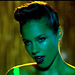 Alicia Keys's Album Girl On Fire: Out Today!