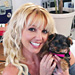 Celebrity Pet Update! Bradley and Britney's Pooches