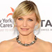 Found It! Cameron Diaz&#039;s Wine Nail Polish