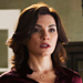 The Good Wife Fashion Details: Season 4, Episode 9