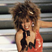 Happy 73rd Birthday, Tina Turner!