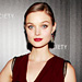 Do You Like Bella Heathcote's Christian Louboutin Shoes?