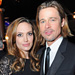 Brad Pitt Says His Wedding Will Happen Soon
