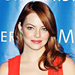 Emma Stone's Red Hair is the Top-Requested Color in Los Angeles