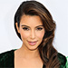 Kim Kardashian Is the Most Searched Celebrity of 2012