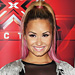 Demi Lovato's New Ink, H&M Potential Collaboration, and More!