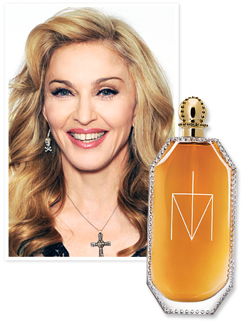 Madonna Truth Or Dare Naked