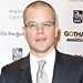 Matt Damon: &quot;I Don&#039;t Take My Calvin Klein Suits for Granted!&quot;
