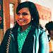 The Mindy Project Tonight: Mindy Gets Schooled