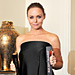 Stella McCartney Wins Designer of the Year Award!