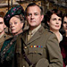 Downton Abbey Creator to Premiere New Series on NBC