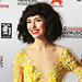 Kimbra Explains Her Vows Tour Outfits: Exclusive Details!