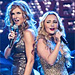 Nashville: The Rayna and Juliette Duet Happens Tonight