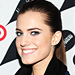 Girls Star Allison Williams's Perfect Ponytail: Look We Love