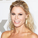 Julie Bowen Talks Fashion Double Take, Alexander Wang&#039;s Fashion Move? and More!