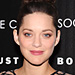 Marion Cotillard&#039;s Makeup Artist Launch Skincare Line in U.S.