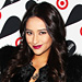 Found It! Shay Mitchell&#039;s Festive Holiday Outfit