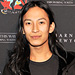 "Alexander Wang as Balenciaga's New Creative Director: ""I Am Deeply Honored"""