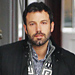 Ben Affleck and Seraphina: Daddy-Daughter Pair We Love
