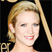 Brittany Snow's Short Hair: Inspired by Claire Danes and Reese Witherspoon's '90s Looks