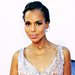 Wearing a Sparkly Dress? Pair It With a Shimmery Eye Like Kerry Washington