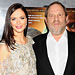 Marchesa's Georgina Chapman Is Pregnant With Baby #2