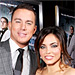 Jenna Dewan-Tatum&#039;s Birthday! Find Out Her Favorite Gift From Channing...