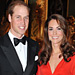 Kate Middleton Is Pregnant: The Palace Confirms Today