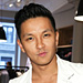 Prabal Gurung&#039;s Most Memorable Moments of 2012: Michelle Obama and Kate Middleton