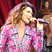 Shania Twain&#039;s Las Vegas Show Kicks Off