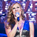 Nashville Star Connie Britton: Three Shows, Three Wardrobes