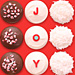 Enter for a Chance to Win a Dozen Cupcakes from Sprinkles!